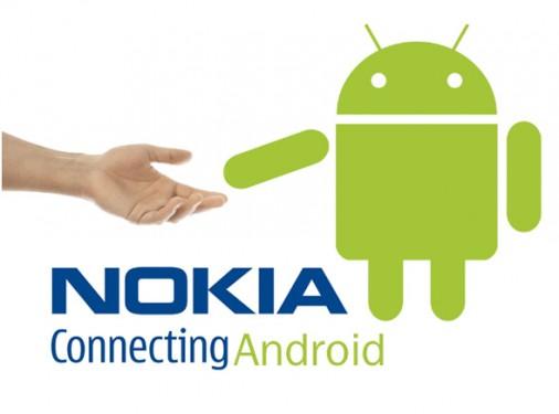 Francais Lavenement De Nokia Connecting People