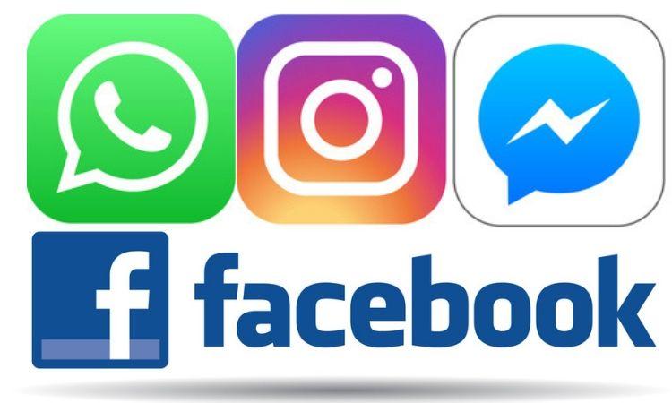 se-unificarán-WhatsApp-Instagram-y-Messenger-compressor