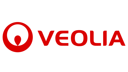 Logo-Veolia-500x281