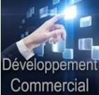 Business développement