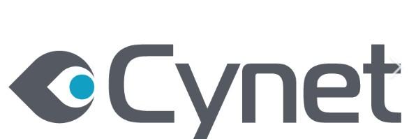 logo CYNET